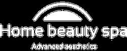 Home Beauty Spa